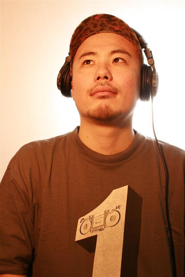 DJ ATT