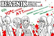 BEATNIK 2008/12